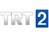 TRT 2 canlı izle