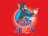 Tom and Jerry canlı izle