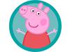 Peppa Pig canlı izle