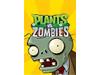 Plants vs Zombies  canlı izle