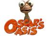 Oscar Çöllerde canlı izle
