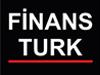 Finans Türk Tv canlı izle