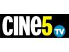 CINE5 TV canlı izle