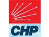 CHP TV canlı izle