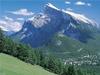 Alberta Banff canlı izle