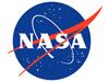 NASA Uzaydan Dünya canlı izle