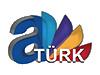 Ege Atürk Tv  canlı izle