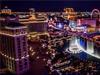 Las Vegas canlı izle