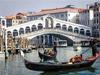 Venedik canlı izle