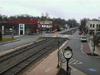 Virginia Demiryolu canlı izle