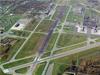 Syracuse Havaalanı canlı izle