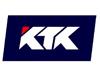 KTV Kazakistan canlı izle