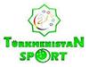 Türkmen Sport Tv canlı izle