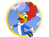 Woody Woodpecker canlı izle