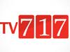 TV 717  canlı izle