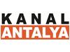 Kanal Antalya canlı izle