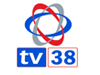 TV38 canlı izle