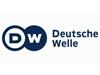 Deutsche Welle English canlı izle