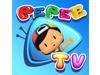 Pepee TV canlı izle