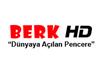 Berk TV canlı izle