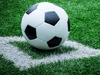 CBC Sport - Maç Özel canlı izle
