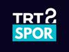 TRT Spor 2 canlı izle
