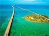 Ocean Key Resort canlı izle