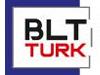 Blt Türk Tv canlı izle