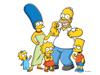 The Simpsons canlı izle