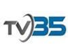 TV 35 canlı izle