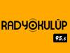 Radyo Kulüp (Zonguldak) yayın akışı