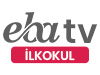 TRT Eba TV İlkokul izle