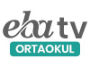 TRT Eba TV Ortaokul izle