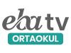 TRT Eba TV Ortaokul canlı izle
