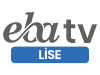 TRT Eba TV Lise izle