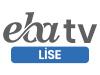 TRT Eba TV Lise canlı izle