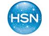 HSN canlı izle