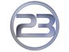 TV 23 canlı izle