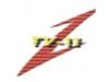 ZTV-11 canlı izle
