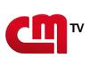 Cm TV canlı izle