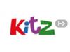 Kitz TV canlı izle