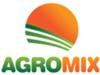 Agromix canlı izle