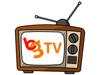 BG Tv canlı izle