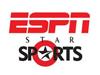 ESPN star canlı izle