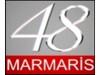 Kanal 48 canlı izle