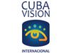 Cuba Vision canlı izle