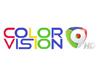 Color Vision canlı izle