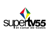 Super TV 55 canlı izle