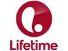 Life Tv canlı izle