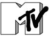 MTV canlı izle